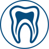 dental-icon-only
