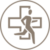sports-medicine-icon-only
