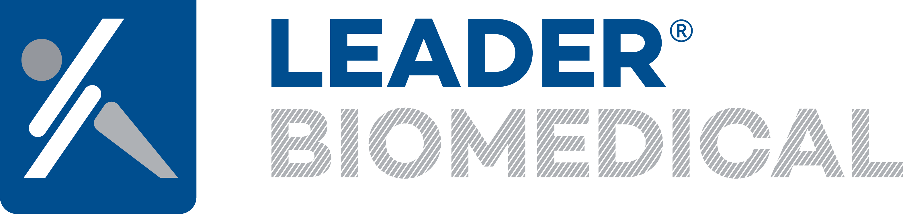 Leader Biomedical- Extending Your Reach with targeted dental