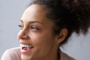 Dental-Reconstruction