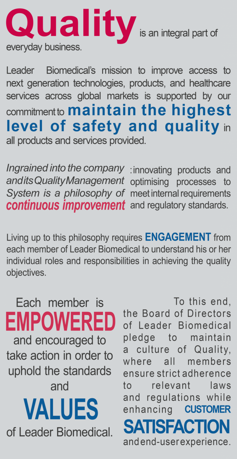 Quality Policy Design_2