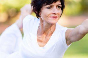 Urolastic-yoga-lady